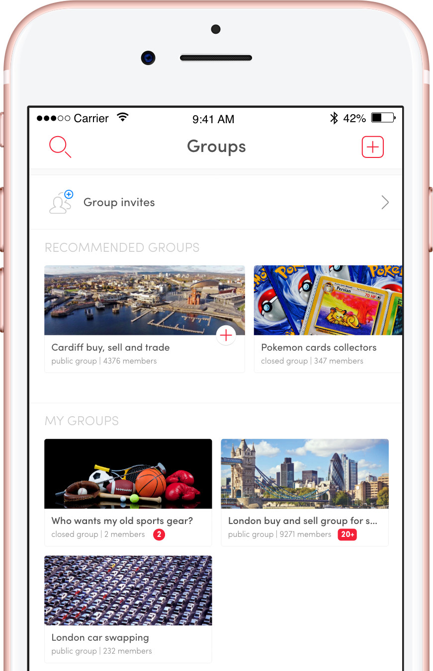 groups_screen